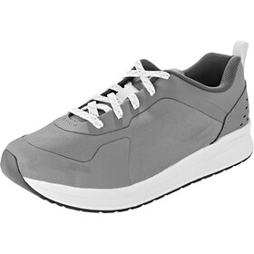 Shimano SH-CT5 Bike Shoes gray